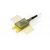 980nm High Power Pump Laser Module, 200~400mW