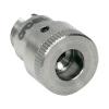 調整可能型FC/PCまたはFC/APCコリメータ、f=4.6mm、ARコーティング:350~700nm
