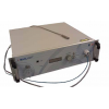 1080 nm, CW/ns, Pulsed Fiber Lasers NERZH Product Line, 5/10/20/30/50W