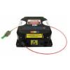 1064nm, Compact Pulsed Fiber Laser Transmitter MENTAD1 Product Line, 1W, Random