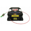1064nm, Compact Pulsed Fiber Laser Transmitter MENTAD1 Product Line, 1W, Polarized