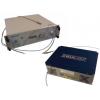 1550nm, CW, High Power Fiber Lasers ISRUZ Product Line, 1/3/5/10/15/20/30/40W, Polarized