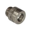 405 nm, f = 4.02 mm, NA = 0.60 FC/PC Fiber Collimation Pkg.