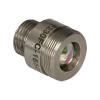 1550 nm, f = 4.67 mm, NA = 0.53 FC/PC Fiber Collimation Pkg.
