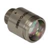 1550 nm, f = 8.18 mm, NA = 0.49 FC/PC Fiber Collimation Pkg.