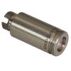 1550 nm, f = 18.75 mm, NA = 0.15 FC/PC Fiber Collimation Pkg.