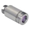 1550 nm, f = 15.58 mm, NA = 0.16 FC/APC Fiber Collimation Pkg.