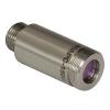 1550 nm, f = 18.75 mm, NA = 0.15 FC/APC Fiber Collimation Pkg.
