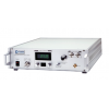 1550nm, picosecond, Fiber Based Femtosecond Laser, 1mW