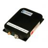 1535~1565nm, picosecond, Fiber Based Femtosecond Laser, 4/20/10W