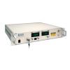 1.55um, picosecond, Fiber Based Femtosecond Laser, 1W