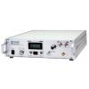 1535~1560nm, picosecond, Fiber Based Femtosecond Laser, 4mW