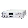1030~1065/1040~1065nm, picosecond, Fiber Based Femtosecond Laser, 20mW