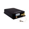 1030 ~ 1065nm, picosecond, Fiber Based Femtosecond Laser, 400mW