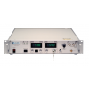 1530~1565nm, High Repetition Rate Fiber Based Picosecond Laser, >20mW,Repetition Rate 5〜20GHz