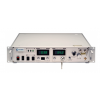 1530~1565nm, High Repetition Rate Fiber Based Picosecond Laser, >20mW,Repetition Rate 5〜11GHz