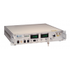 1530~1565nm, High Repetition Rate Fiber Based Picosecond Laser,>20mW,Repetition Rate 38〜42GHz