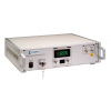 Coronado – Fiber Optical Amplifiers for all Needs、AMP-LD