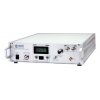 1030~1064nm, Narrow Spectrum Bandwidth Ultrafast Fiber Laser, >100mW