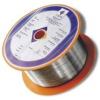 Single Clad Passive Fibers(core 20um)