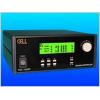 2/1000℃ 制御精度 ペルチェコントローラ - 2/4CHデジタル