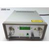 ベンチトップ型2000nmレーザーダイオード光源
