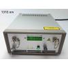ベンチトップ型1310nmレーザーダイオード光源
