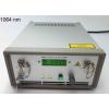 ベンチトップ型1064nmレーザーダイオード光源