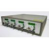 100GBASE-ER4用 4波長DFB-LDモジュール光源