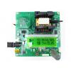 大電流用14ピンバタフライ型LD電源キット(液晶ディスプレイ付)