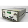 大電流用14ピンバタフライ型LD電源(3A)
