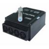 レーザーマーキング用、30W、0.8~1.0mJ、30~80kHz、80~140ns