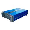 高出力CWシングルモードファイバーレーザー(1μm)200W、シングルモード
