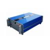 高出力CWシングルモードファイバーレーザー(1μm)1kW、シングルモード