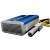 Q-Switched fiber laser