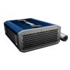LD+MOPA Fiber laser