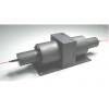 高出力Non-PMファイバー型アイソレータ1030, 1064 1-20W
