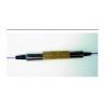 偏波無依存型光サーキュレータ 1310nM/1550nM/1585nm/C+L Band